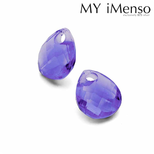 MY iMenso 12-0105