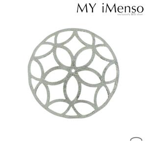 MY iMenso 33-0325