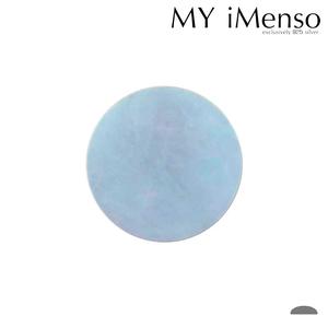 MY iMenso 24-1542