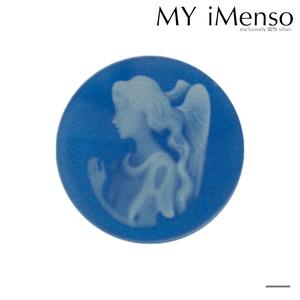MY iMenso 33-0139
