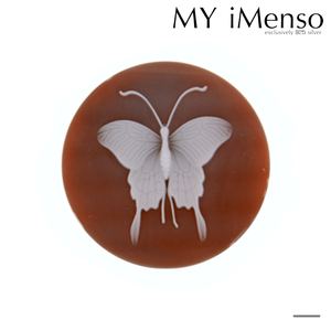 MY iMenso 33-0403
