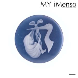 MY iMenso 33-0408
