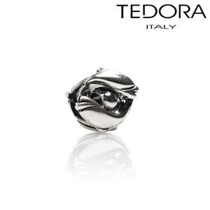 Tedora - 511.112