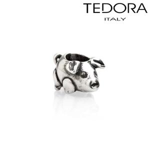 Tedora - 512.096