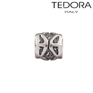 Tedora 512.101