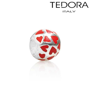 Tedora 513-236