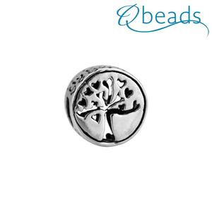 Q-beads Q2021