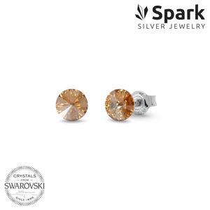 Spark K1122SS29GS
