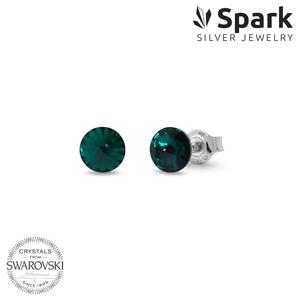 Spark K1122SS29EM