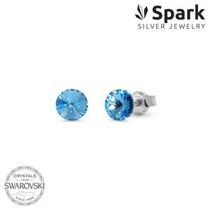 Spark K1122SS29AQ