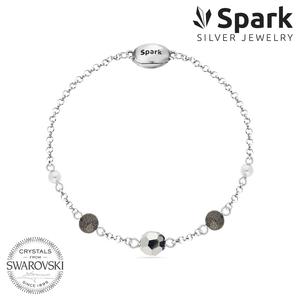 Spark BMM11003