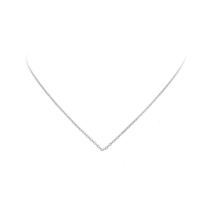 Collier anker 1.2mm