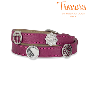 Treasures - 643.100