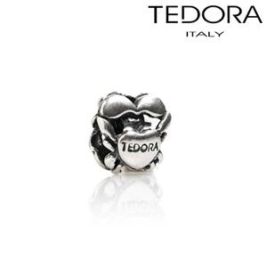 Tedora - 511.104