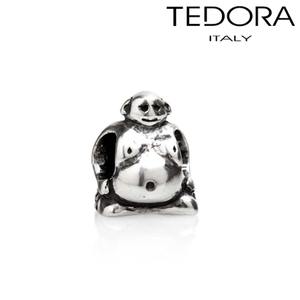 Tedora 512.043