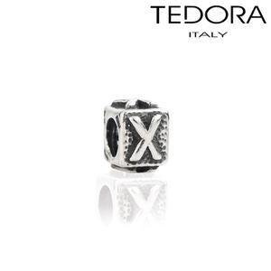 Tedora 510.X