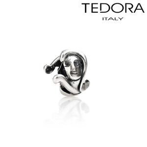 Tedora - 511.106