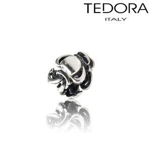 Tedora - 511.111