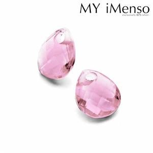 MY iMenso 12-0104
