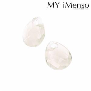 MY iMenso 12-0103
