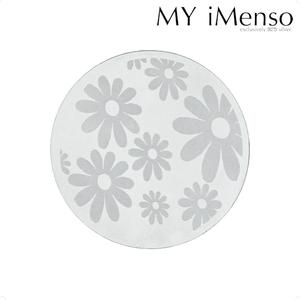 MY iMenso 33-1001