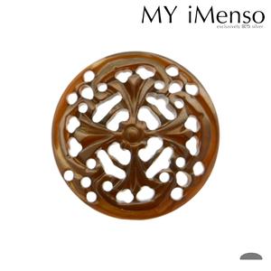 MY iMenso 33-0557