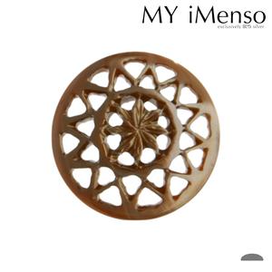 MY iMenso 33-0556