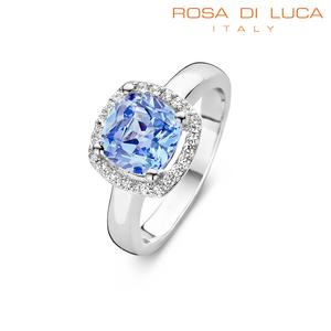 Rosa di Luca - 629.279