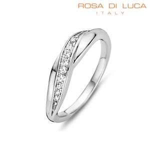 Rosa di Luca - 629.420