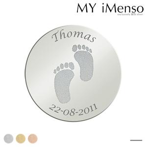 MY iMenso 33-1017-D2-0