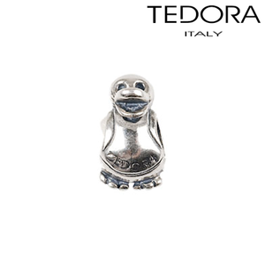 Tedora - 512.265
