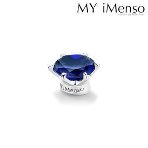 MY iMenso 28-1008