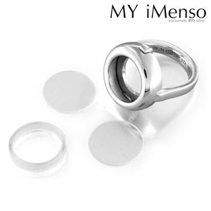 MY iMenso 28-025