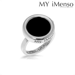 MY iMenso 28-021