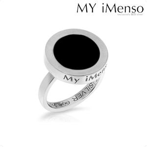 MY iMenso 28-022