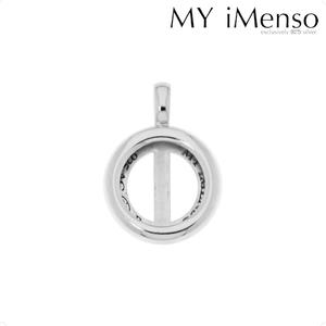 MY iMenso 14-0073