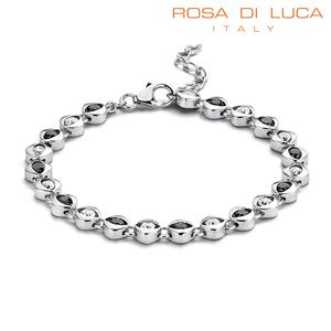 Rosa di Luca - 623.419