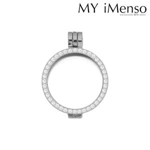 MY iMenso 24-0070