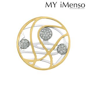 MY iMenso 33-0248