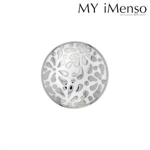 MY iMenso 24-0453