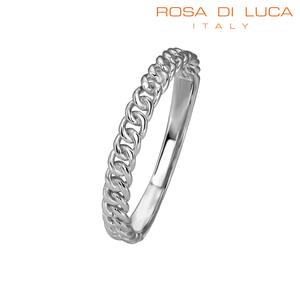 Rosa di Luca - 629.722